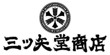 ワインバル 三ツ矢堂商店